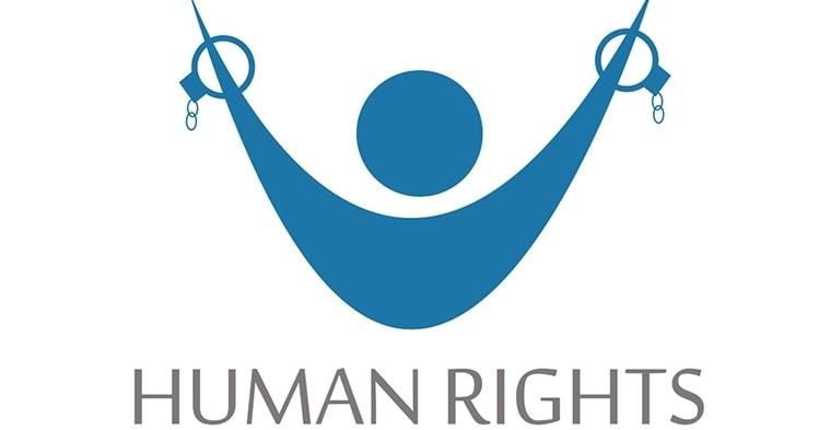 abogados defensores de los derechos humanos en washington dc